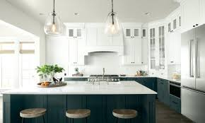kitchen cabinets 2015 two colored kitchen cabinets popular color for 2015 healthfestblog