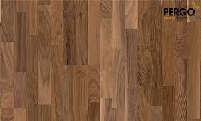 Quality Laminate Flooring Brands Pergo Launches Its New 2015 Collection Wood Parquet U2013