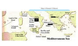 odyssey map copy of odyssey map by ansley chea on prezi