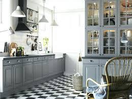 ikea cuisine plan cuisine ikea grise salon beige taupe cuisine en with cuisine cuisine