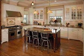 Kitchen Wall Cabinets Unfinished 9 Inch Unfinished Base Kitchen Cabinet 9 Inch Kitchen Wall