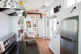 airbnb nashville tiny house music city tiny house by tennessee tiny homes tiny living