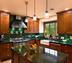 Pittsburgh Pa Kitchen Remodeling by Home Remodeling Blog Master Remodelers Inc Pittsburgh Remodelers