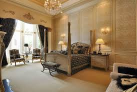 Poster Wallpaper For Bedrooms 25 Luxury French Provincial Bedrooms Design Ideas Designing Idea