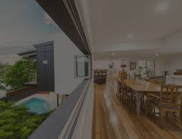 100 home designs unlimited llc scarborough home designs