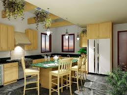 interiors of small homes interior design of small houses in the philippines interiorhd