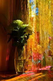 288 best stained glass images on pinterest glass glass art and