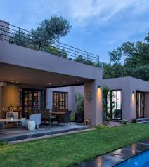 home architect plans architect s plans sa garden and home