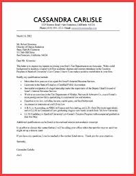 great cover letter examples memo example