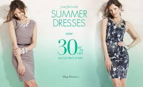 deneme dresses on sale