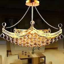 Outdoor Hanging Chandeliers Lighting Design Ideas Light Fixture Manufacturers Best 4 Outdoor