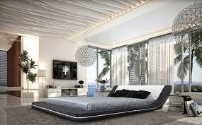 Black And White Bedroom Ideas Bedrooms House And Room - Top ten bedroom designs