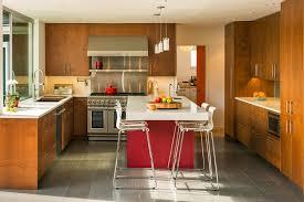 Kitchen Breakfast Bar Design Ideas Modern Kitchen Breakfast Bar Design Ideas Pictures Zillow Digs