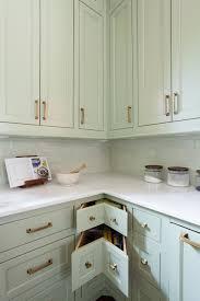 kitchen update ideas kitchen green lime backsplash white kitchens island apple