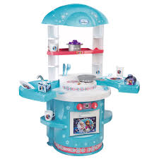 kitchen play role play toys toys r us