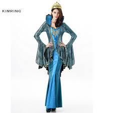 renaissance halloween costumes popular renaissance princess costume buy cheap