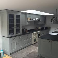 farrow and ball painted kitchen cabinets furniture definition