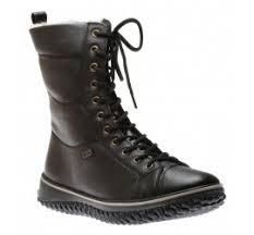 rieker s boots australia rieker shoes for rieker antistress shoes for