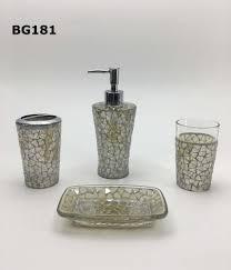 mosaic bathroom accessories mosaic bathroom accessories suppliers