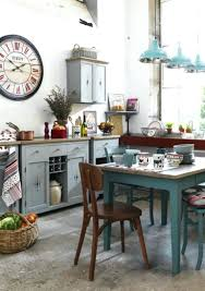 kitchen island with barstools kitchen shabby chic kitchen island to make stools table portable