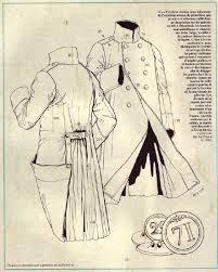 Armchair General Forums Period Uniform Patterns Armchair General And Historynet U003e U003e The