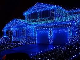 House Decorated Christmas Lights Music by Black Light Christmas Decorations Oh Man Haha I U0027m In Love