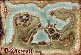 brinewall castle jade regent obsidian portal