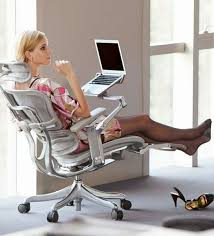 Ergonomic Home Office Furniture Best Ergonomic Chairs At Home Along With Ergonomically Correct