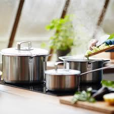 accessoire cuisine ikea cuisson ustensiles et plus ikea