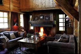 Home Decor For Men Pleasing 40 Simple Bedroom Ideas For Men Design Ideas Of Best 20