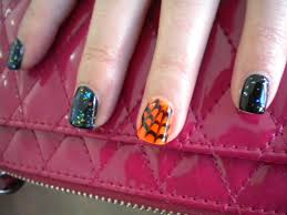 gel nail designs nail laque and design ideas
