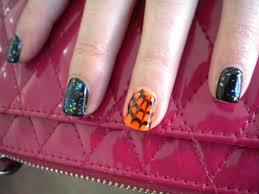 gel nail ideas gel nail designs u2013 nail laque and design ideas