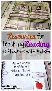 best 25 autism teaching ideas on pinterest autism children