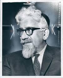 the sabbath by abraham joshua heschel 23 best abraham heschel images on rabbi book outlet and