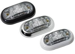 truck trailer led lights innovative lighting
