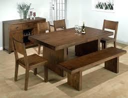 dining room tables phoenix az dining room tables phoenix az dining room sets phoenix az ilovegifting