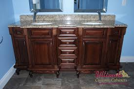ultimate custom cabinets inc home facebook