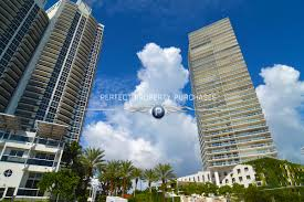 mls miami beach property search perfectpropertypurchases