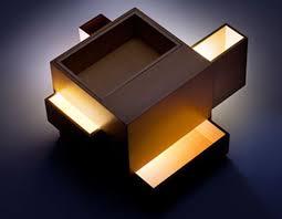 unique box rg02 is a unique box for your precious jewelry hometone home