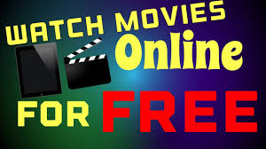 how to watch movies online free on ipad iphone ipod 2015 youtube