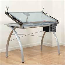 Drafting Table Parts Coffee Accent Tables Build A Drafting Table On Your Own Parts