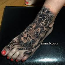 best 25 lioness tattoo ideas on pinterest lion woman tattoo