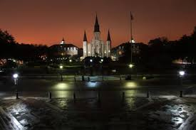 voodoo tours new orleans new orleans 2 hour haunted history ghost tour with guide new orleans