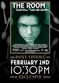 roxy cinema movie times u0026 tickets
