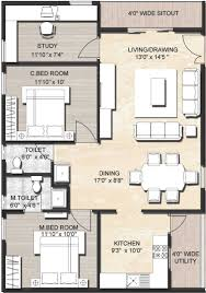 home floor plans 5000 sq ft 5000 sq ft house plans in india
