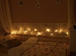 Schlafzimmer Deko Orange Lichterketten Deko Ideen Schlafzimmer