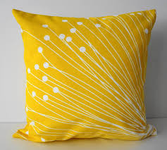 Discount Throw Pillows For Sofa by Decor Cheap Throw Pillows Under 10 Decorative Pillow Covers