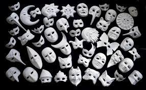 venetian masks types learn how to make venetian masks in ht best venice workshop