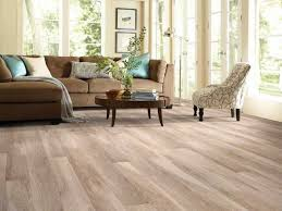 Shaw Laminate Flooring Problems - floor amazing shaw flooring laminate laminate wood flooring