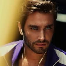 biografa de gloria calzada gloria calzada on los hombres más guapos quieres ver y twitter